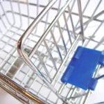 shopping-cart-3-1546160-640x480