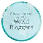 sisterhood-world.jpg