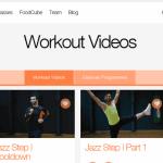 workout-videos