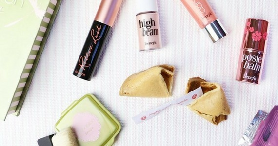 The Best Ways To Get Free Beauty Samples