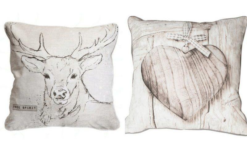2-cushions