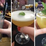 3-Cocktails-