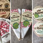Le-Rustique-cheese