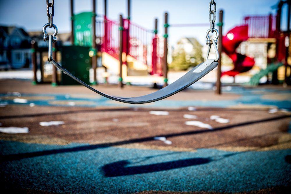 swing-1188132_1280