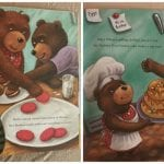 Bear-Cub-Bakers