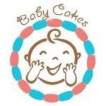 Baby-Cakes-Logo