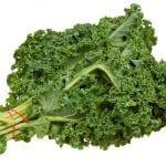 Leafy-Greens.jpg