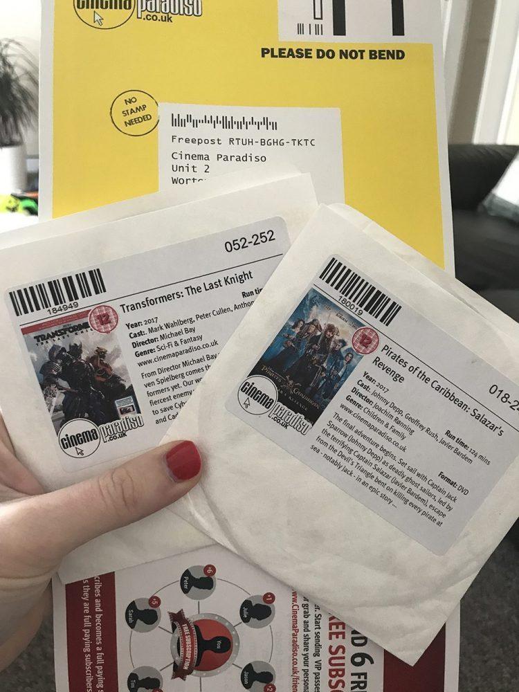 DVD-returns.jpg