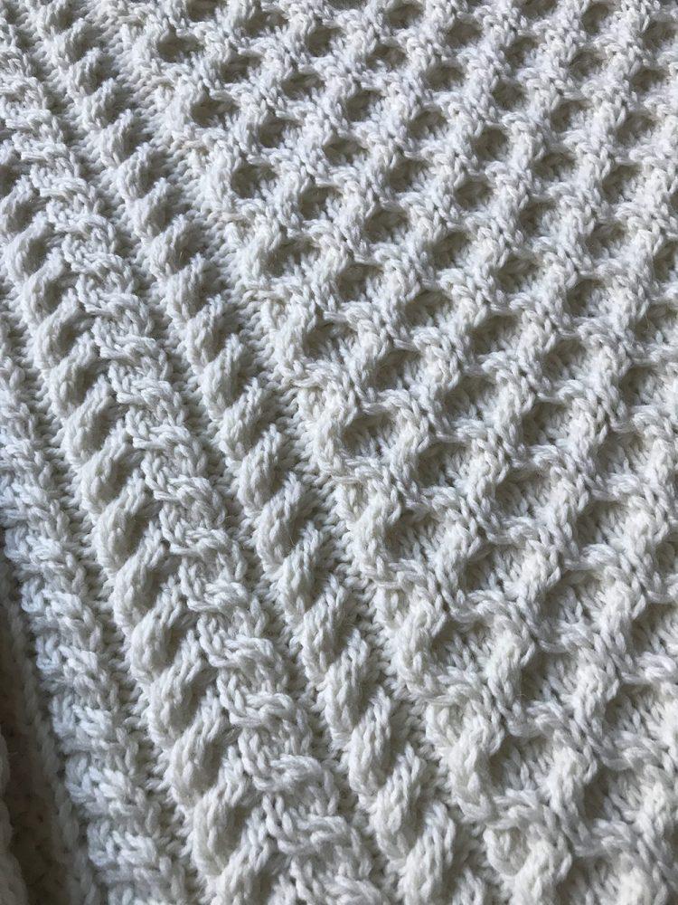 sweater-stitching.jpg