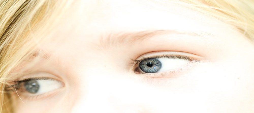 eye-2510936_640