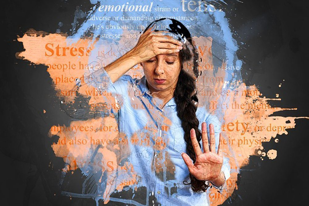 anxiety-stress.jpg