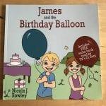 Birthday-Balloon.jpg