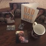 fathers-day-bundle