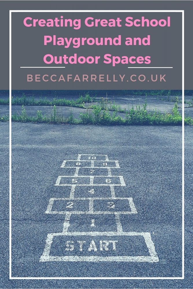 Cover image for creating outdoor spaces