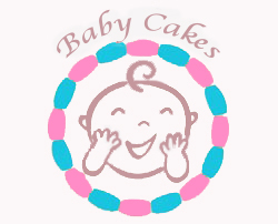 Baby Cakes – A New Change in Direction