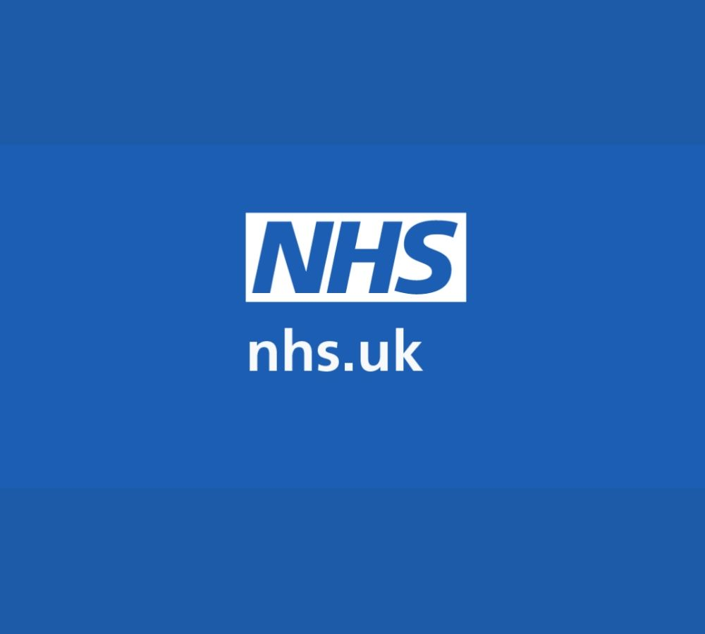 NHS Staff Freebies and Discounts, You Need to Have!