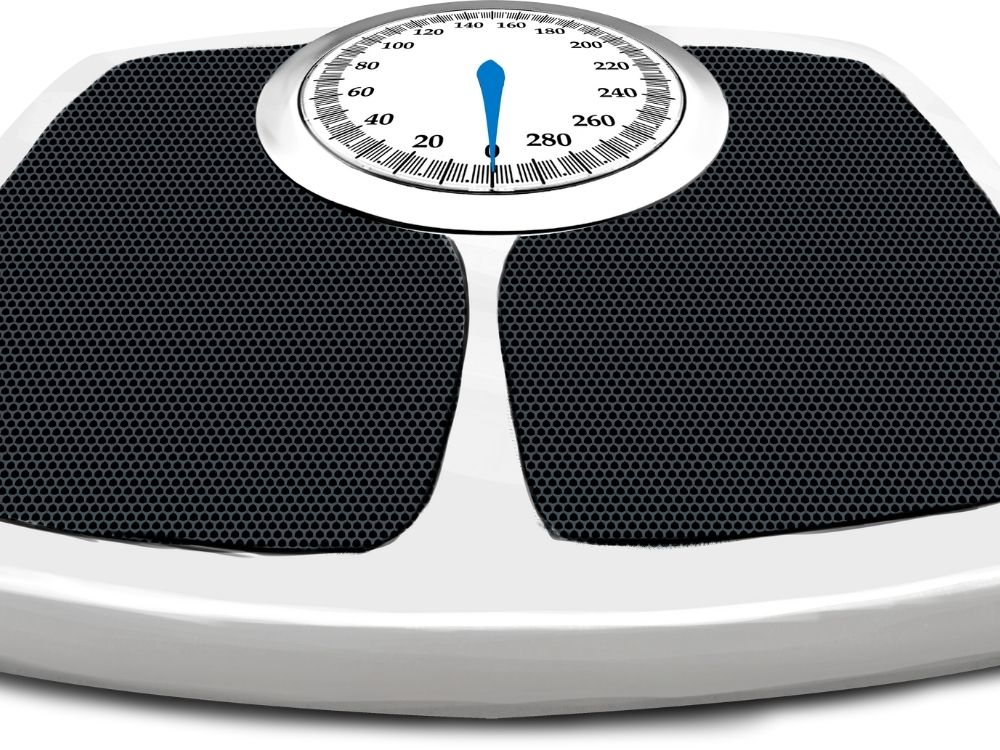 Buying the Best Smart Scale